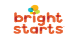 bright-starts-wholesale