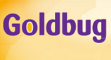 goldbug-wholesale