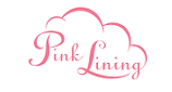 pink-lining-wholesale